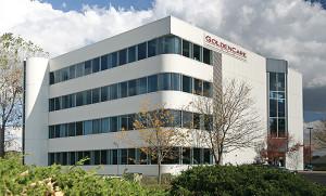 goldencare-headquarters