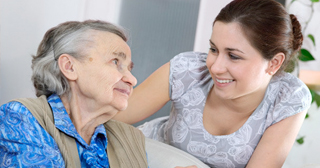 Why Caring for Older Adults Is Getting Costlier