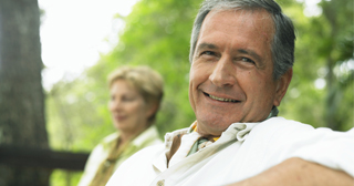 Seven Retirement Gaps And What To Do About Them