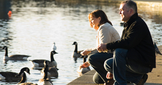The Top 10 Reasons Why People Choose Long-Term Care Insurance