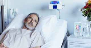 7 Things You Really Need To Know About Medicare But Probably Don't