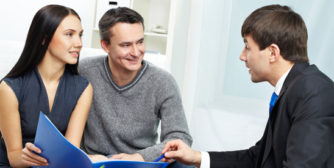 4 Things To Know Before Talking With a Long-Term Care Agent