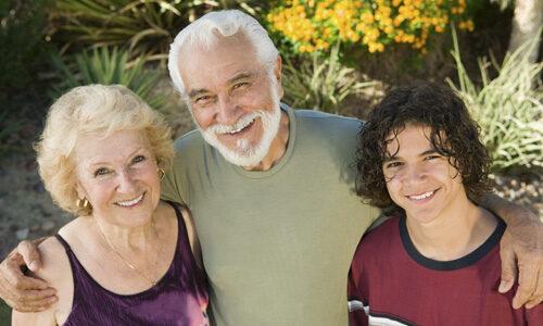 Understanding Long-Term Care Tax Deductions