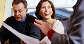What Questions Should I Ask Myself Before Buying a Long-Term Care Policy?