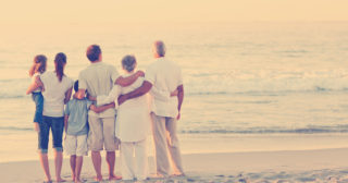4 Reasons Why I Own Long-Term Care Insurance