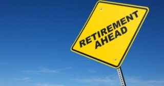 Using Annuities To Pay For Long-Term Care