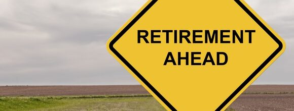 Are Your Long-Term Care Plans Putting You in Danger?
