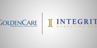 GoldenCare Joins Integrity Marketing Group