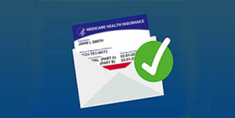 New Medicare Card Mailing Is Complete