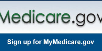 MyMedicare.gov: A free and easy way to manage your Medicare info