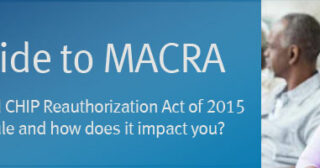 Making Sense of MACRA