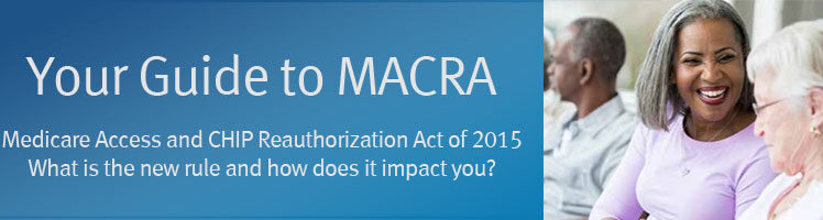 Making Sense of MACRA