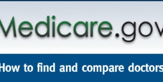 Find and compare doctors who accept Medicare