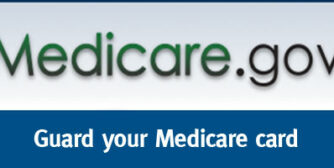 Help prevent fraud: Guard your Medicare card