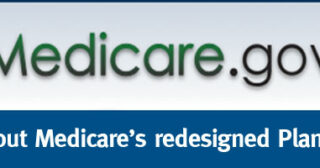 Medicare Open Enrollment starts October 15 — learn what's new!