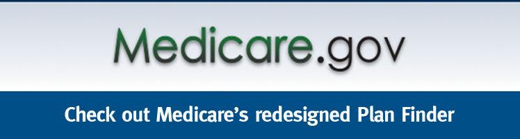 Medicare Open Enrollment starts October 15 — learn what's new!