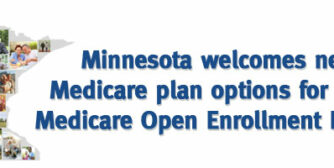 GoldenCare Is Hosting Medicare Center Consumer Seminars!