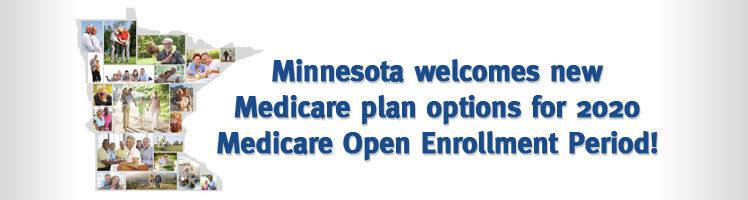 GoldenCare Is Hosting Medicare Center Consumer Seminars!