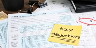 IRS Issues Long-Term Care Premium Deductibility Limits for 2020