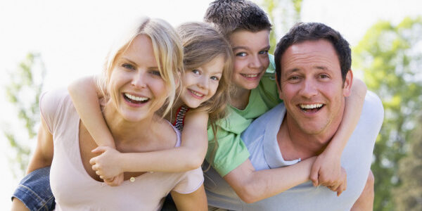 Why Is It Important to Get Life Insurance?