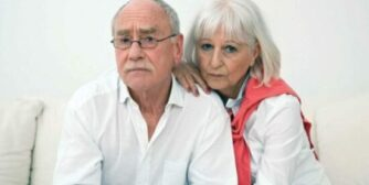 Most senior couples will need LTC for at least one partner: report