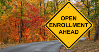Medicare Annual Enrollment Period Do's and Dont's